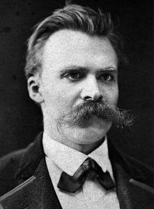 450px-Nietzsche187a